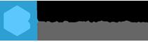 Институт социально-гуманитарного образования — Сайт ИСГО